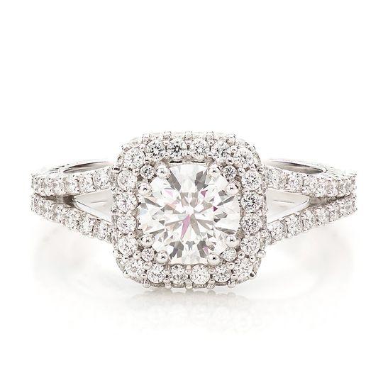 Perrywinkle\'s Fine Jewelry - Jewelry - Burlington, VT - WeddingWire