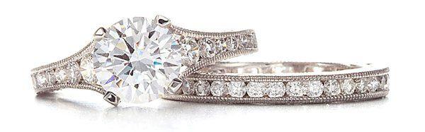 Tmx 1330614576526 Diamonds1 Burlington wedding jewelry