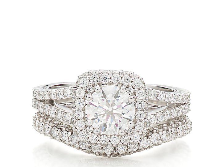 Tmx 1393870631424 Er201bweddingband1larg Burlington wedding jewelry