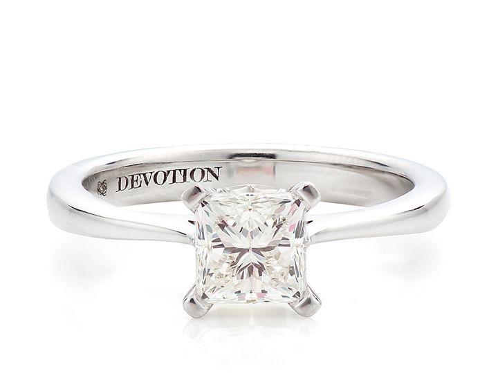Tmx 1393870665914 Er181118k White Goldlarg Burlington wedding jewelry