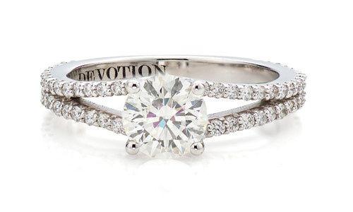 Tmx 1393870742272 Er218118k White Gol Burlington wedding jewelry