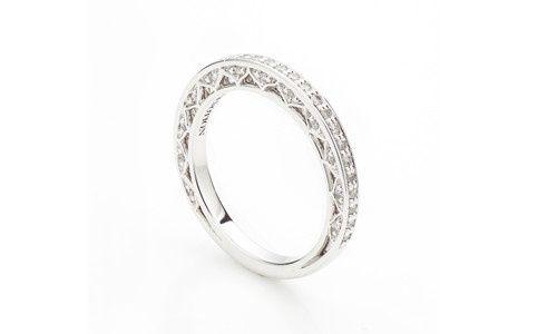 Tmx 1393871140389 Wb185angle Burlington wedding jewelry