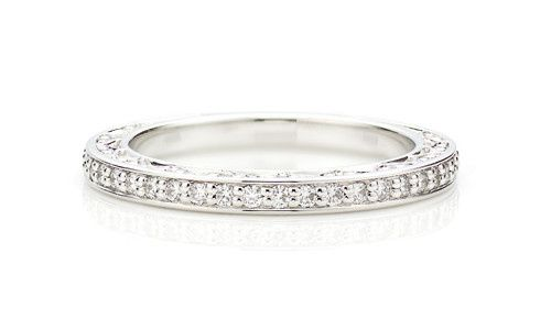 Tmx 1393871141769 Wb185varies18k White Gol Burlington wedding jewelry