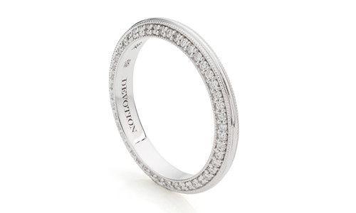 Tmx 1393871155710 Wb229angle Burlington wedding jewelry