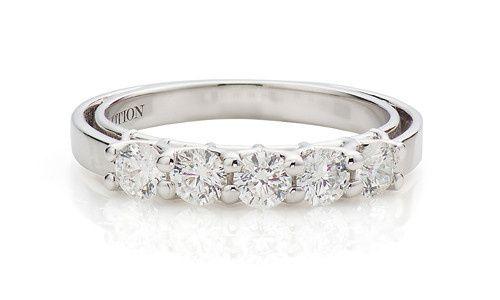 Tmx 1393871174259 Wb21318k White Gol Burlington wedding jewelry