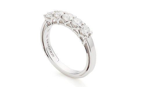 Tmx 1393871175497 Wb213angle Burlington wedding jewelry