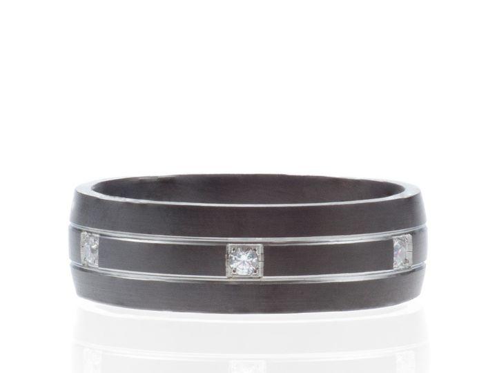 Tmx 1393871328639 Samp0145we Burlington wedding jewelry