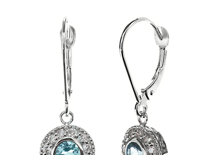 Tmx 1393871565311 Aqe008 Burlington wedding jewelry