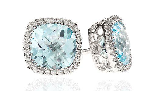 Tmx 1393871582941 Bte019 Burlington wedding jewelry
