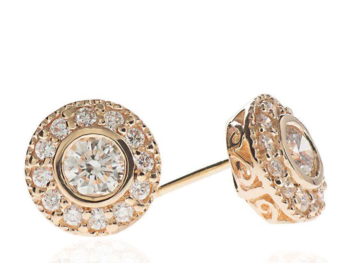 Tmx 1393871603120 Dehff0119larg Burlington wedding jewelry