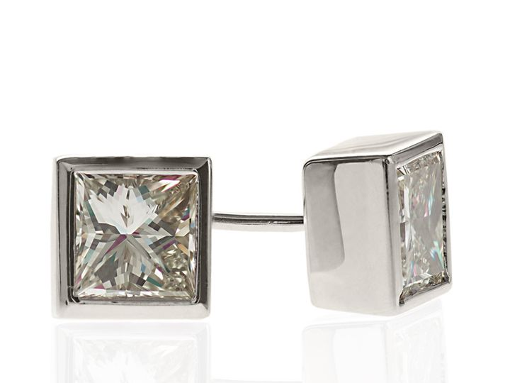 Tmx 1393871618820 Deoc0181larg Burlington wedding jewelry