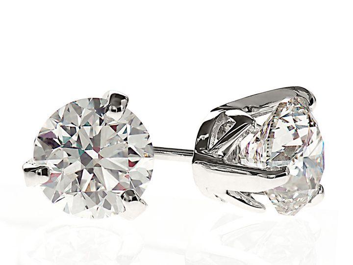 Tmx 1393871626306 Deoc026 Burlington wedding jewelry