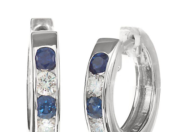 Tmx 1393871675842 Sae0142larg Burlington wedding jewelry