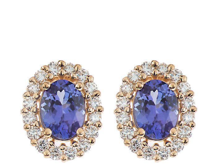 Tmx 1393871686110 Tze0071larg Burlington wedding jewelry