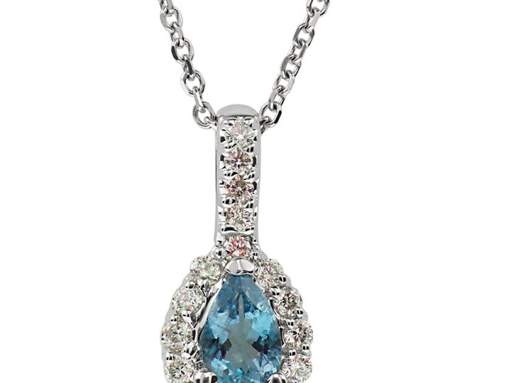 Tmx 1393871699059 Aqp0077larg Burlington wedding jewelry