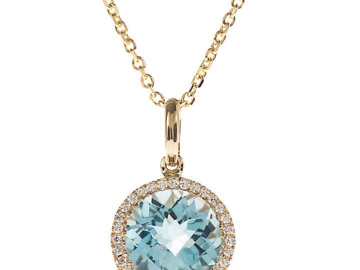 Tmx 1393871706225 Btp0162larg Burlington wedding jewelry