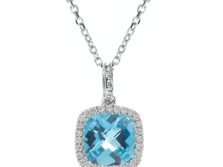 Tmx 1393871714207 Btp016 Burlington wedding jewelry