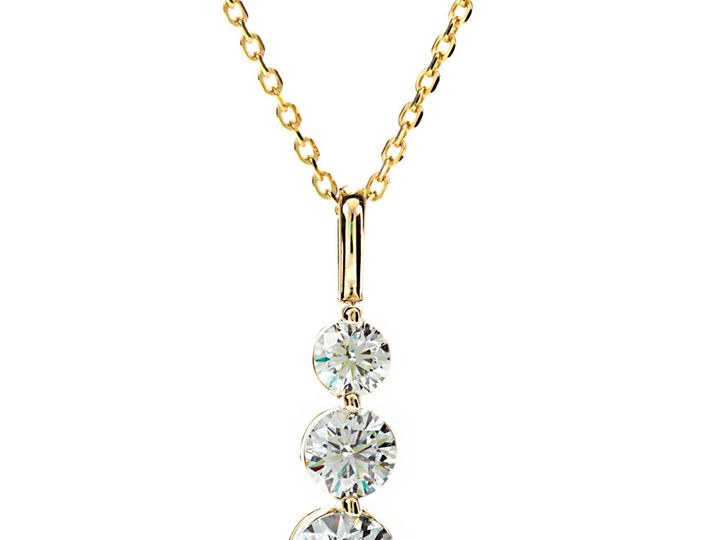 Tmx 1393871722513 Dpctf003 Burlington wedding jewelry