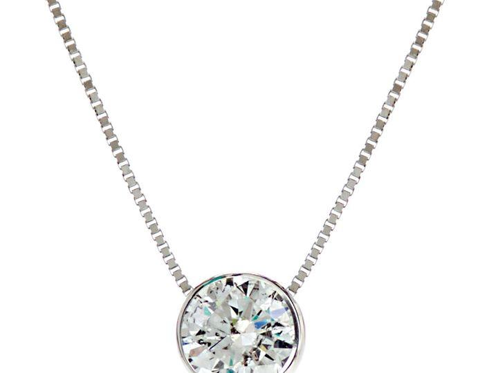 Tmx 1393871730836 Dphf0070larg Burlington wedding jewelry