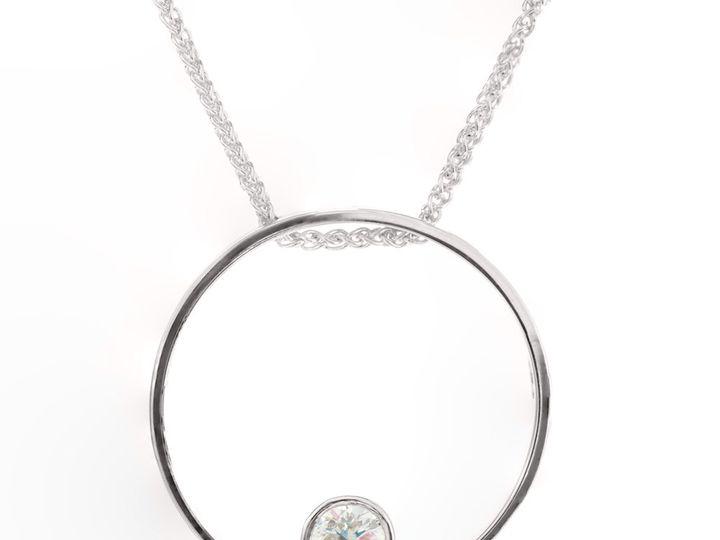 Tmx 1393871767802 Dpqt007 Burlington wedding jewelry