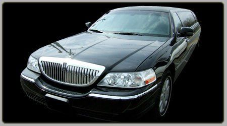 Tmx 1264784270334 SeattleLimo Seattle wedding transportation