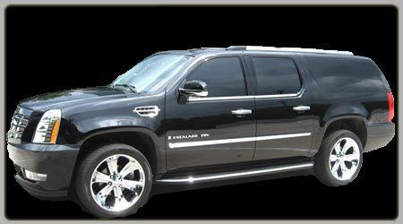 Tmx 1264784270662 SeattleAirportLimo Seattle wedding transportation