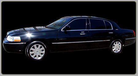 Tmx 1264784280147 SeattleLimousine Seattle wedding transportation