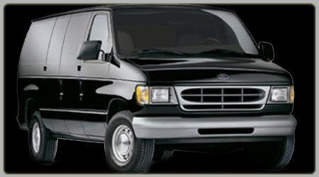 Tmx 1264784280303 SeattleLimos Seattle wedding transportation