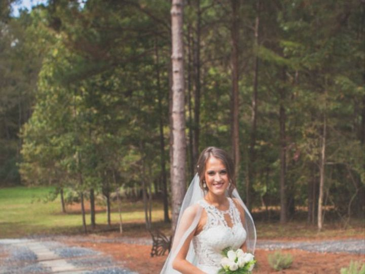 Tmx Spv Bride At Walkway 51 997698 Acworth, Georgia wedding venue