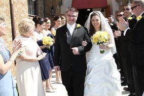 mike yare wedding photography