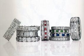 Four Stars Jewelry