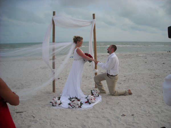 WeddingPics021