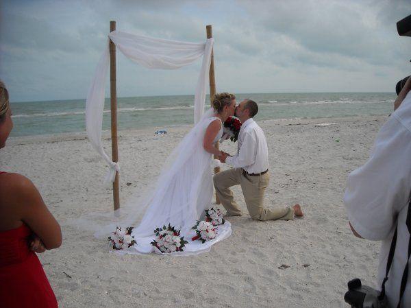 WeddingPics024