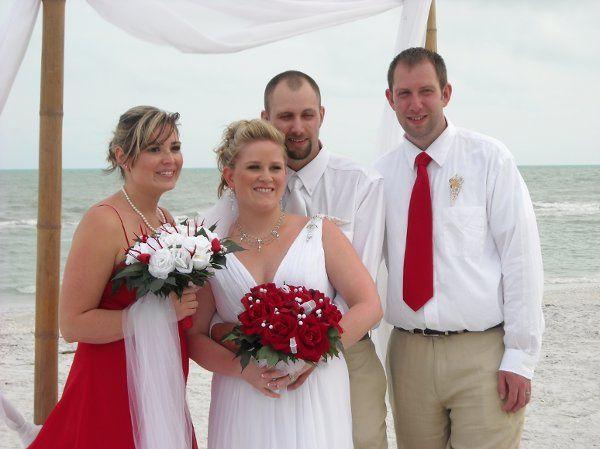 WeddingPics034