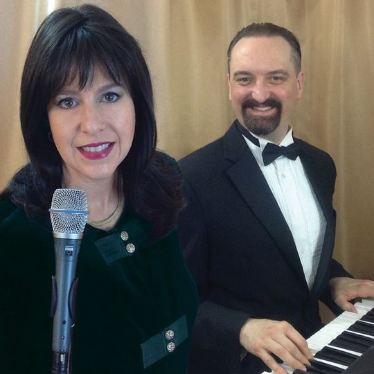 Wedding ceremony music, vocalist and pianist performed at over 400 Twin Cities weddings. Diane...