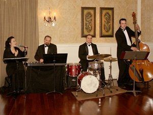 Tmx 1201323337515 2008jazzquartet300 Edina, MN wedding band