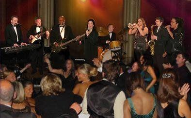 Tmx 1245256230791 8piecedanceband Edina, MN wedding band