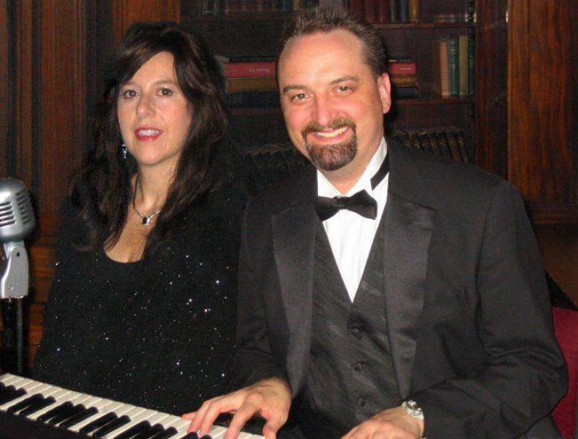 Tmx 1361227998550 Galeduo Edina, MN wedding band