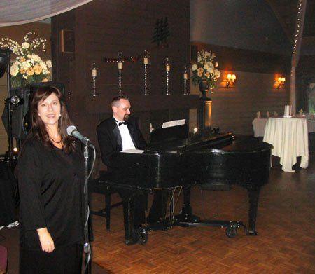 Tmx 1361331160908 Dianewedsingerdellwood Edina, MN wedding band