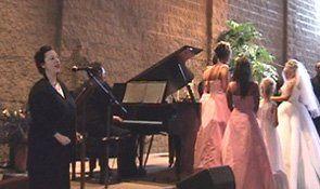 Tmx 1361331484486 Ceremonyvocalist Edina, MN wedding band