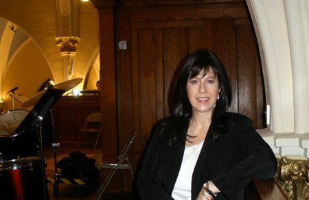 Tmx 1381726563296 Diane450 Edina, MN wedding band