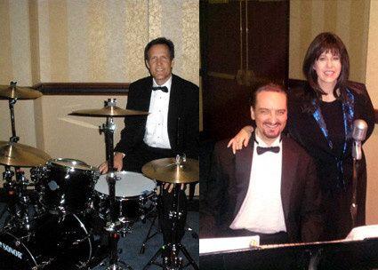 Tmx 1381727802229 Dianem Jazz Trio425 Edina, MN wedding band