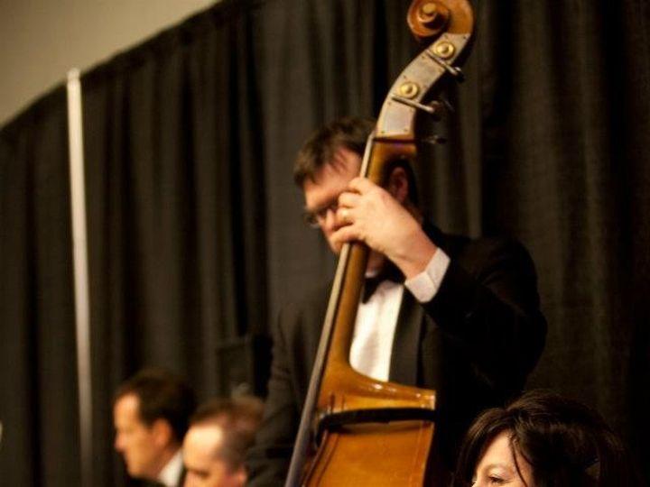 Tmx 1381728272144 Diane Martinson Jazz Quartet Westin Edina, MN wedding band