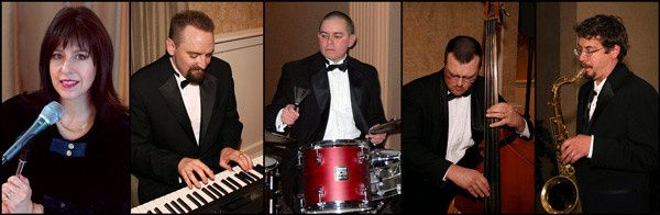 Tmx 1381728274643 Dianem Jazzq 600 Edina, MN wedding band