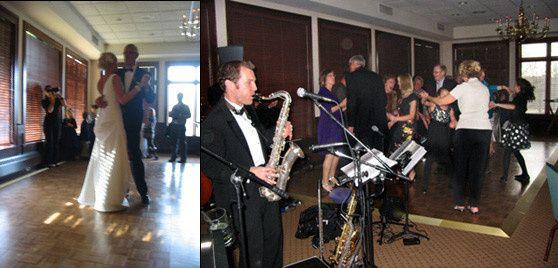 Tmx 1381728891799 North Oaks Dances Edina, MN wedding band