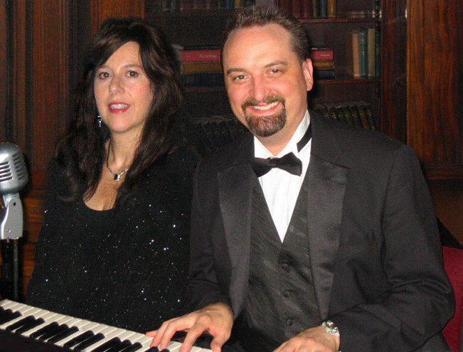 Tmx 1381728992519 Gale Duo Edina, MN wedding band