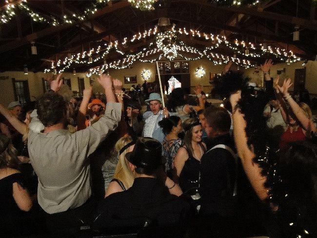 Tmx 1381729714340 20s Dancing650 Edina, MN wedding band