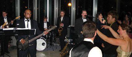 Tmx 1381730429677 Elevation Live Edina, MN wedding band