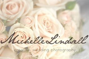 Michelle Lindsell Photography
