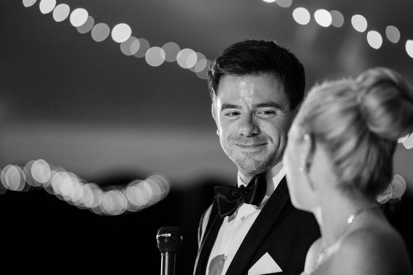 newporttent groom